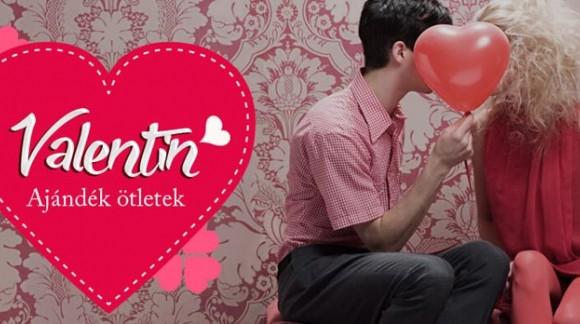 Páros Ékszerek Valentin napra