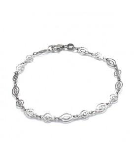 ékszer webshop 925 sterling ezüst karlánc