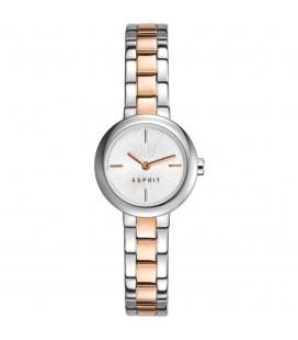 márkás óra olcsón ESPRIT női karóra APRIL ES107212008