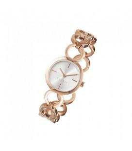 márkás óra olcsón ESPRIT női karóra ARYA ES108212003