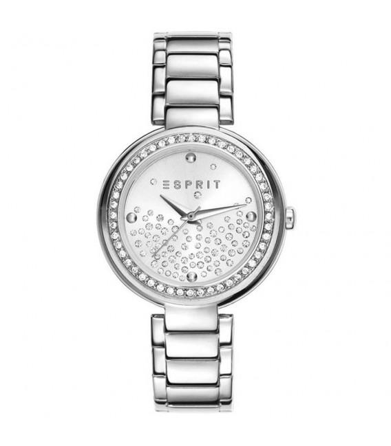 Esprit kristályos női karóra ES106022005 Leila