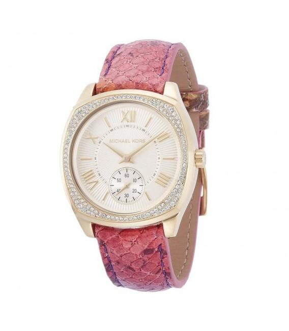 márkás óra olcsón Michael Kors Bryn női karóra Swarovski