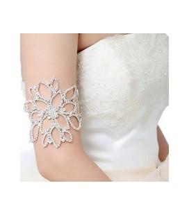 Esküvői Menyasszony ékszerek