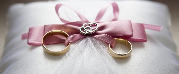 acél karikagyűrűk
