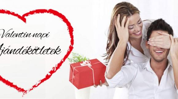 A legnépszerűbb Valentin napi ékszerek